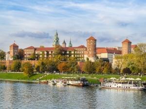 Jezry Bukowski: Rada Miasta Krakowa w sprawie smogu