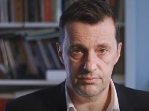 Witold Gadowski: W Axel Springer zasiadało co najmniej trzech wysokich oficerów SS