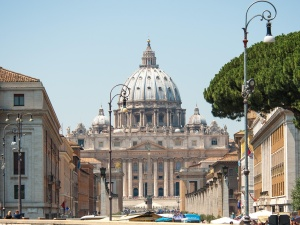 Rzecznik Asii Bibi inaczej o sprawie rzekomej odmowy udzielenia pomocy przez Watykan