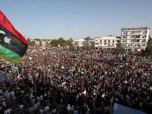 Libia: Państwo Islamskie wzięło odpowiedzialność za atak na MSZ