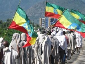 """Prezydent Etiopii: """"Oczywistym jest, że nie wolno nam tracić naszej młodzieży, ponieważ ucieka do Europy"""""""