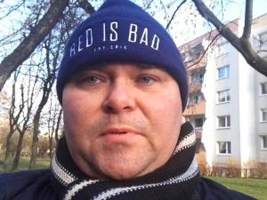 Wybranowski: 7. Dzień Powstania Wielkopolskiego: Powstańcy wyzwalają Strzelno i – bez walki - Nowy Tomyśl