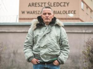 """[Tylko u nas] Maciek Dobrowolski o wojnie kibiców z rządem Tuska: """"To piekło może spotkać każdego z nas"""""""