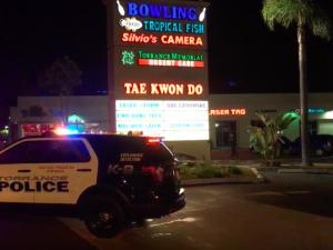 USA: Dalsze informacje nt. strzelaniny w kręgielni. 3 osoby nie żyją, 4 ranne