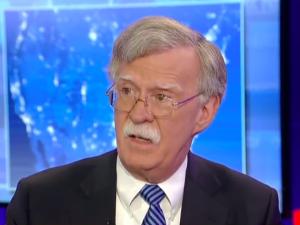 USA ostrzega Syrię przed użyciem broni chemicznej