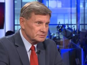 """Balcerowicz """"łyka"""" fakenews o córkach senatora PiS Jana Maria Jackowskiego"""