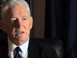 Wyszkowski: Ruch Sikorskiego może świadczyć o tym, że Amerykanie postanowili spalić Tuska