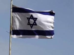 W Izraelu wzrasta liczba chrześcijan