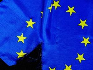 Zbigniew Kuźmiuk: Unia drży w posadach, czyli wyniki wyborów w Austrii i referendum we Włoszech