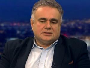 Tomasz Sakiewicz wygrał przed sądem z grupą 38 sędziów
