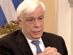 Grecja nie odpuszcza w sprawie reparacji od Niemiec
