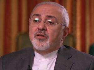"""Irański MSZ do polskiego dyplomaty: """"Teheran może zdecydować się na działania odwetowe"""""""
