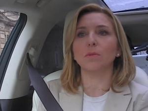 """Dominika Wielowieyska: """"Apeluję do Jurka Owsiaka, aby..."""""""