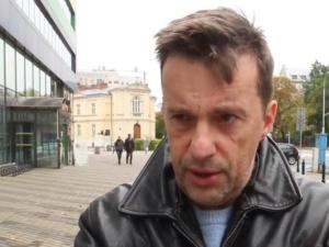 """Witold Gadowski: """"Kto podjął decyzję o tej nieszczęsnej konferencji? Żadnego polskiego interesu..."""""""