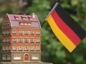 Niemcy. Ambasador USA: Czy Europa chce się uzależnić od kraju, który najeżdża niepodległe państwa?