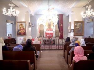 Michał Bruszewski: Medialna burza wokół szczytu w Warszawie. Iran skazuje chrześcijan na więzienie