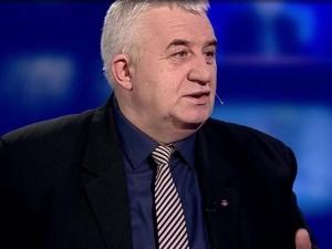 """[video] Dariusz Loranty: """"Walka z mową nienawiści"""" jest formą cenzury"""