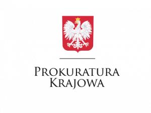 """""""Wprowadził policjęw błąd"""". Szef ochrony finału WOŚP w Gdańsku zatrzymany"""