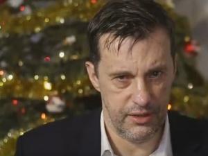 [Video] W. Gadowski: No i mamy po żałobie narodowej. Długo nie wytrzymali