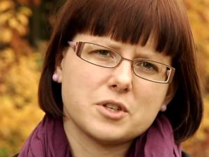 """Kaja Godek wystartuje w wyborach do Europarlamentu: """"Nie zmarnujcie swojego głosu na aborterów"""""""