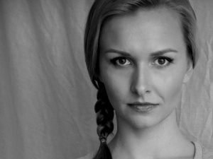 Natalia Nitek: Czego uczy nas sprawa Hansa G.?