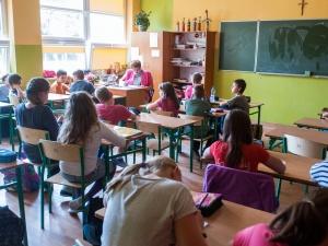 Program Międzynarodowej Oceny Uczniów: Polska powyżej średniej OECD