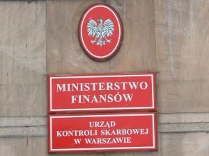Ministerstwo finansów chce ułatwienia dochodzenia wierzytelności