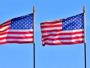 W 2020 polecimy do USA bez wizy? Jesteśmy na dobrej drodze