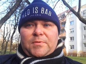 Wybranowski pyta, kto płacił za sondaże nieistniejącej partii Biedronia?