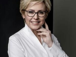Jadwiga Wiśniewska [europoseł PiS]: Łyżeczka miodu w beczce dziegciu