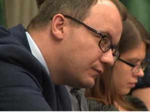 """RPO o TVP: """"Uważam pozew za próbę nacisku na organ konstytucyjny"""". Mec. Kwaśniewski odpowiada"""
