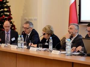 MRPiPS: Krajowy dialog o przyszłości pracy
