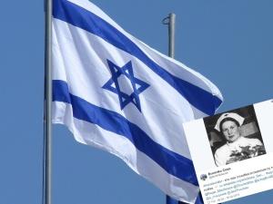 #SayNoToRacism. Dziennikarze, internauci, politycy przeciwko wypowiedziom izraelskich dyplomatów