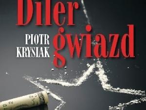 """[Tylko u nas] Piotr Krysiak dla Tysol.pl: """"Narkotyki są obecne w polskiej polityce"""""""
