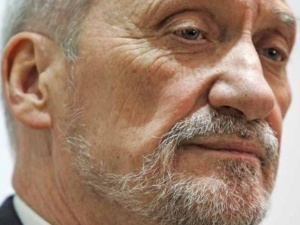 """[Przypominamy] Antoni Macierewicz:""""Gdyby nie """"nocna zmiana"""", Polska byłaby w zupełnie innej sytuacji"""""""