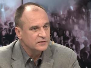 """Paweł Kukiz: """"Po wczorajszych wpisach zostałem przez wielu określony jako antysemita. Oświadczam, że..."""""""
