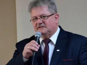 Tadeusz Majchrowicz: nie chcemy wysadzać państwa ani rządu w powietrze!