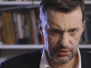 """Gadowski o izraelskim kapitale w PL. """"Podstawa do rozmów dla premiera z ambasadorem tego kraju?"""""""