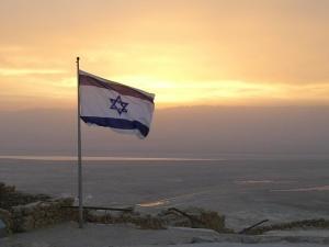 """Izraelski dziennikarz: """"Katz jest przede wszystkim idiotą"""""""