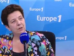Francuska minister pisze do J. Gowina list o polskim antysemityzmie. Stefan Tompson komentuje