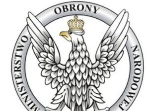 MON informuje: Zakup nowych myśliwców naszym priorytetem