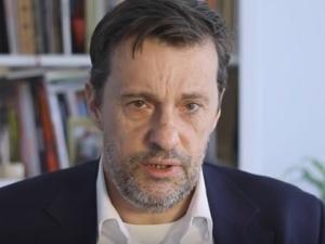 """[Video] W. Gadowski: """"Marek Falenta przebywa w Moskwie"""""""