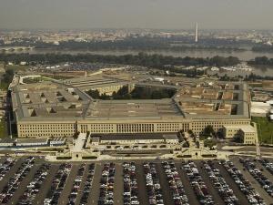 Przedstawiciele Pentagonu przyjeżdżają do Warszawy na rozmowy z MON