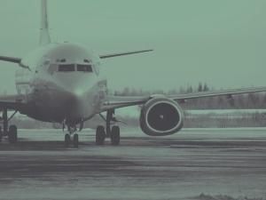 Katastrofa etiopskiego samolotu. Na pokładzie było dwóch Polaków