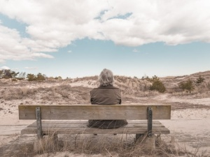 Składki na emeryturę od wszystkich dochodów – opinia Solidarności