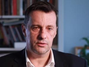 Sąd zdecydował: Witold Gadowski musi zapłacić 13 tys. zł kary. Kuriozalny wyrok?