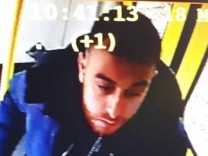 Holandia: Ofiary śmiertelne po strzelaninie w tramwaju. Ujawniono informacje dot. sprawcy