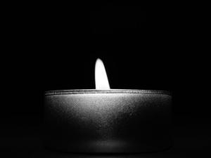 Jerzy Bukowski: Pogrzeb ostatniego klezmera Rzeczypospolitej