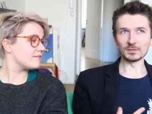 """[video] Aktywiści LGBT przyznają, że """"standardy WHO"""" mają uniemożliwić naukę zgodną z nauczaniem Kościoła"""