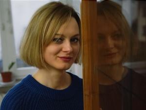 """[Tylko u nas] Adrianna Szymańska dla Tysol.pl: """"Nigdy nie chciałam uczyć w szkole"""""""